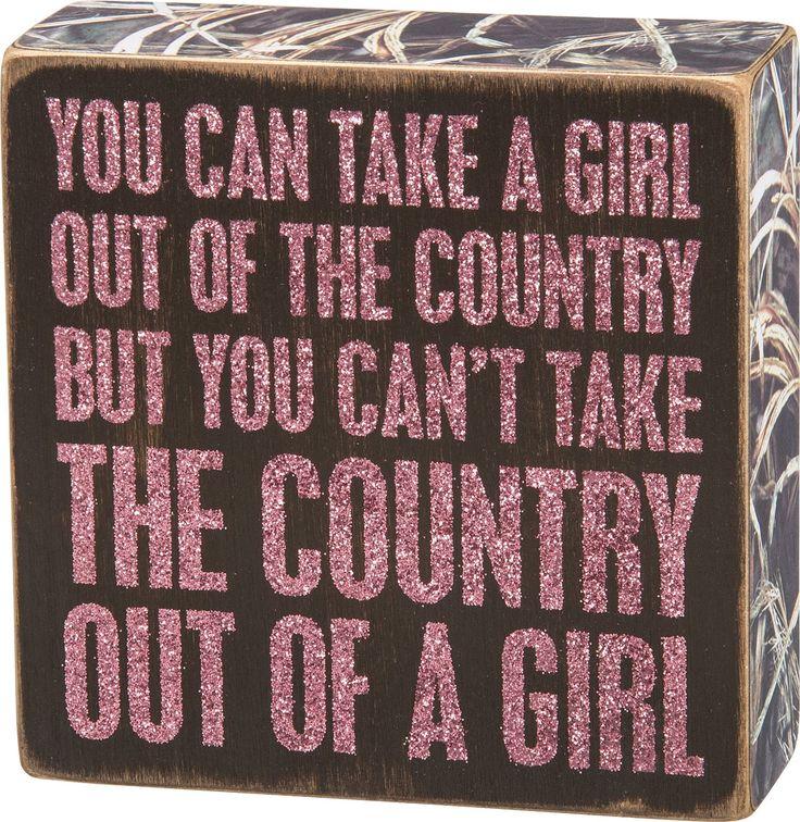 Ideas To Take A Girl Out