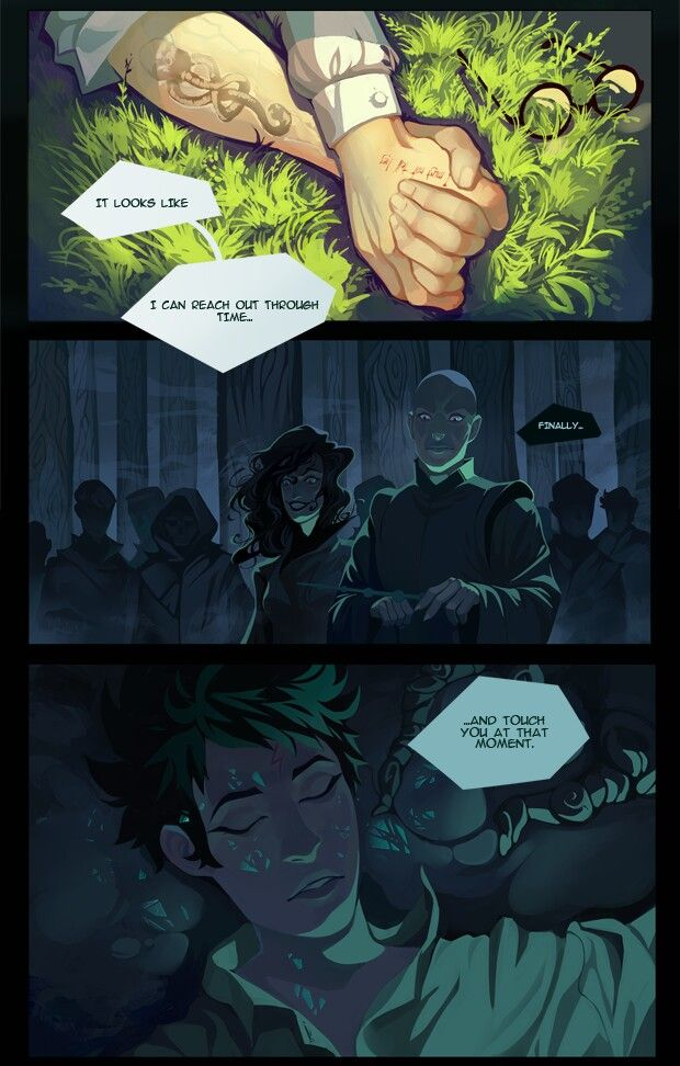 Pin By Diona On Harry Potter Harry Potter Anime Draco Harry Potter Harry Potter Comics