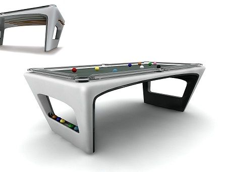178 best Billiards Tables images on Pinterest Pool tables