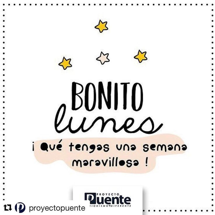 #Repost @proyectopuente  Bonito lunes! Ya estamos al aire en el 91.5FM con la información sintonízanos. #proyectopuente #radio #noticias #hermosillo #sonora #happymonday