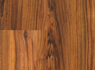 17 best images about flooring on pinterest twilight for Intuitive laminate flooring
