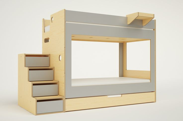 CABIN Bunk Bed - Stairs - persNatGray.jpg