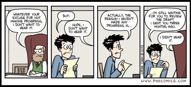 phd thesis vita