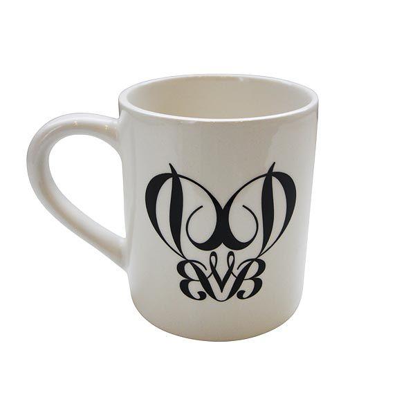 Day Home mug www.day-home.dk