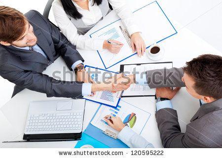 Business 库存照片, Business 库存照片, Business 张库存图片 : Shutterstock.com