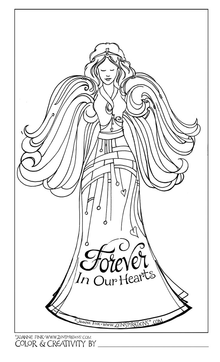 Triple h coloring pages - Find This Pin And More On Coloring Pages