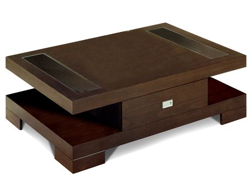 Τραπεζάκι Νο10 http://sofa.gr/trapezaki-no10 #coffeetable #τραπεζάκι  #διακόσμηση