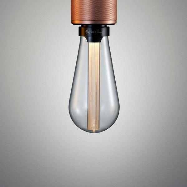 LED Buster Bulbs