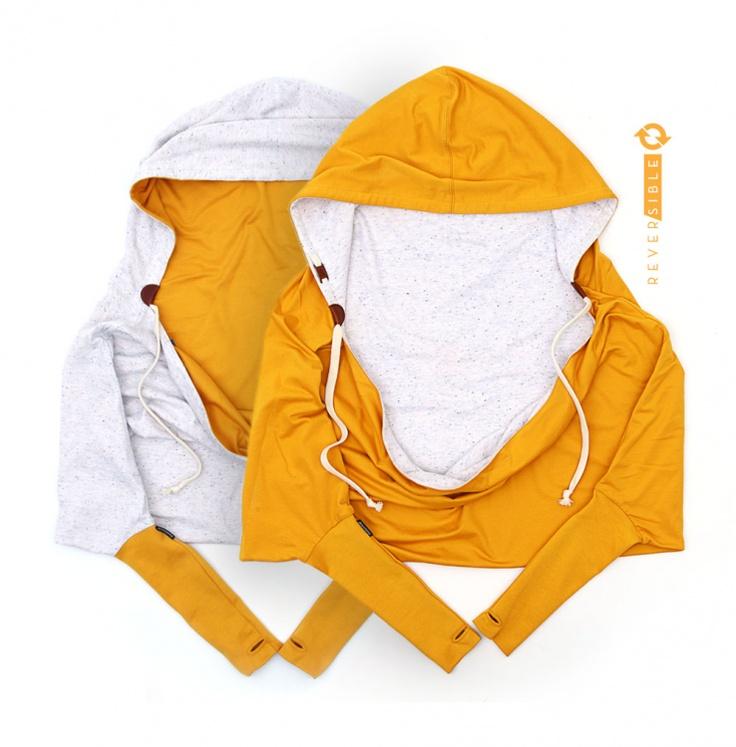 Pinetime Clothing