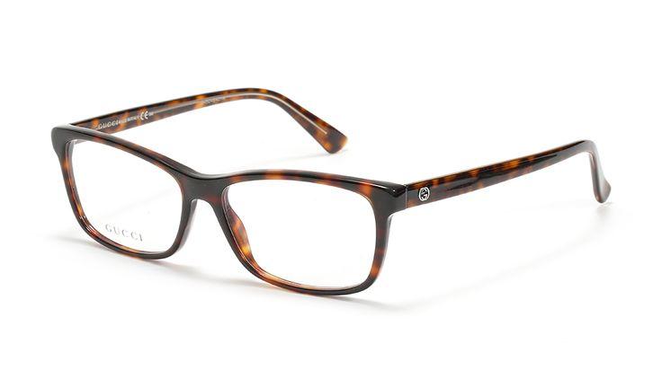 Gucci - silmälasit 2004422