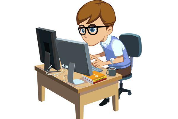 #Menachem #tewel  #Web #development http://menachemtewel.blogspot.in/2016/01/menachem-tewel-web-designer-and-web.html