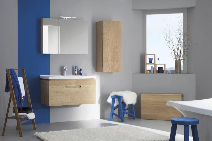 1000 ideen zu sanijura auf pinterest lavabo design