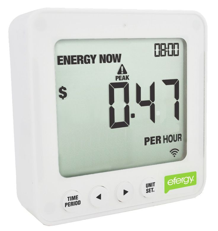 Wireless Home Energy Monitor : Best energy saving tips curiosities images on