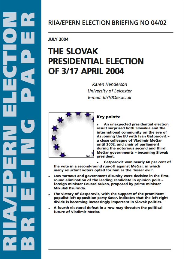 sociological analysis of the presidential election The white working class and voter turnout in us presidentialelections,2004to2016 stephenlmorgan,jiwonlee  n the hours following the 2016 us presidential election, pundits and pollsters  analysis of exit poll data, the team of data journalists at the new york times reported.