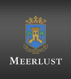 MEERLUST - situated fifteen kilometers south of Stellenbosch and 5km from False Bay