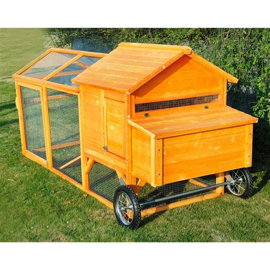 8 Best Images About Chicken Coop Ideas On Pinterest