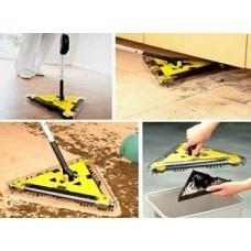 Twister Sweeper - Matura electrica, magazin online, cadouri online, cadouri ieftine, magazin ieftin, matura rotativa, aspirator casa.