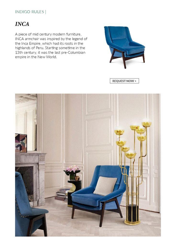 High Point Market   High Point Market 2017   Home Furnishings   Furniture    Interior Design. 88 best HIGH POINT MARKET 2017 images on Pinterest   Baker