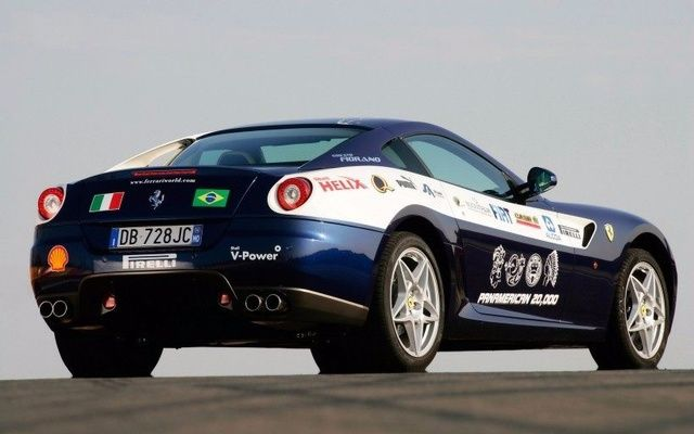 cool cars need high quality car tyres  http://www.rhinotyre.com