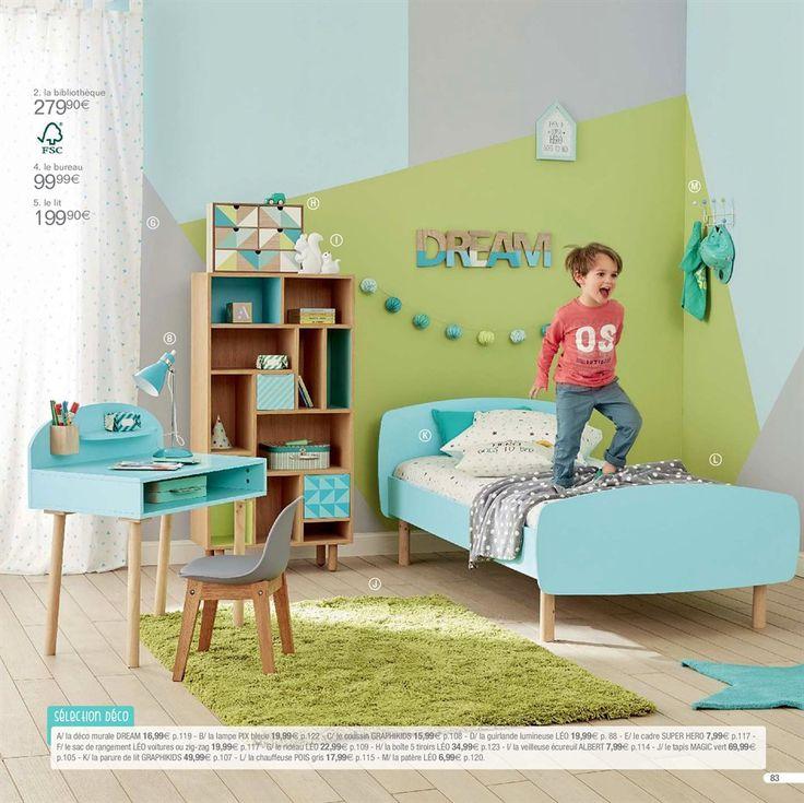 maison du monde narbonne. Black Bedroom Furniture Sets. Home Design Ideas
