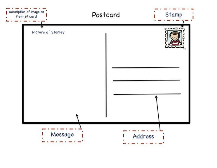 Postcard+Stanley.jpg 1,600×1,236 pixels