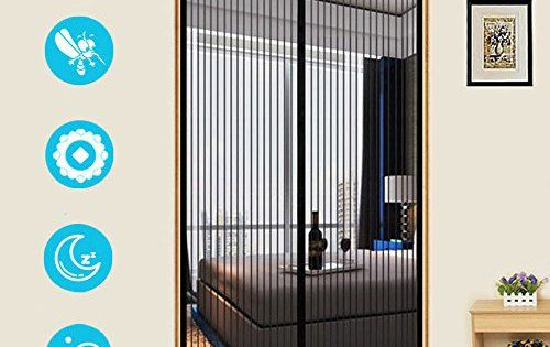 les 25 meilleures id es de la cat gorie moustiquaire sur pinterest moustiquaire pour lit. Black Bedroom Furniture Sets. Home Design Ideas