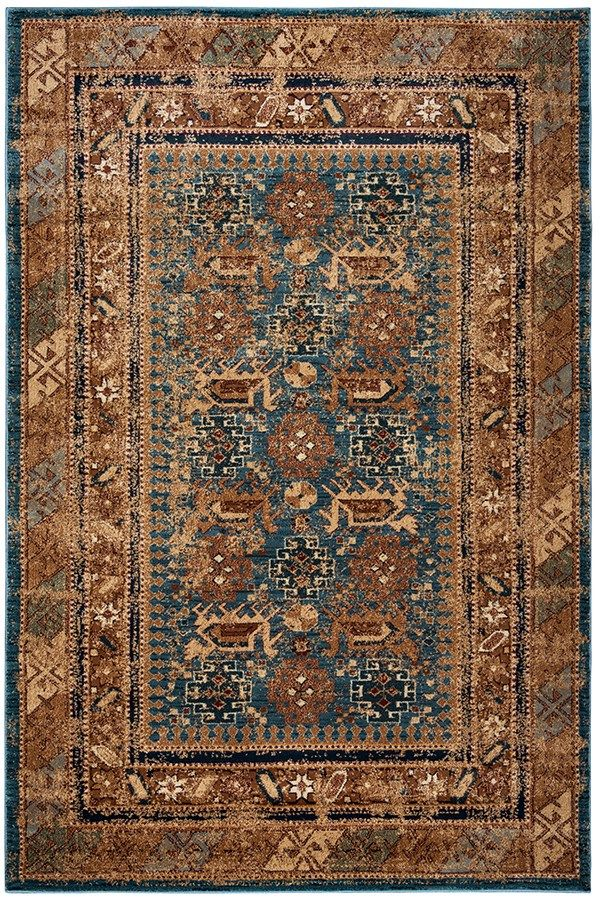 Rizzy Home Bellevue Bv 3728 Rugs Direct