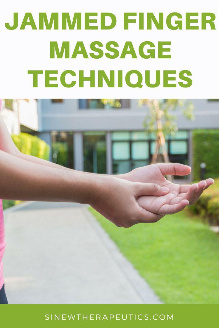 21 best Jammed Finger images on Pinterest   Sports medicine ...