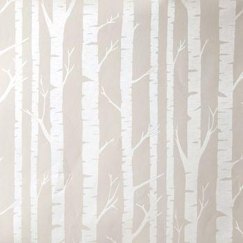 die besten 25 birke tapete ideen auf pinterest baum. Black Bedroom Furniture Sets. Home Design Ideas