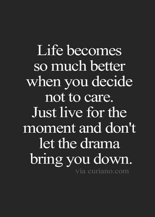 Just Live Life Quotes Interesting 1160 Best Life Quotes Images On Pinterest  Live Life Quote Life