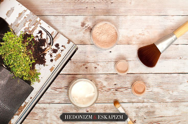 Hedonizm & Eskapizm: #natural #beauty #products #ecobeauty #greenbeauty #beautyblogger