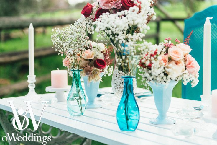 Styled Shoot: Styling, Design & Concept By: oWeddings Photographer: Earthbound Images Flowers: Floralicious Designs Props: Turtle & the Pelican/Karrie & Pearl Location: Perth, Western Australia