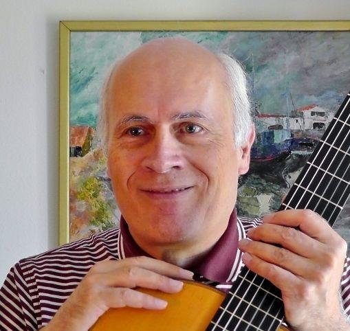 Gitarren Noten kostenlos...