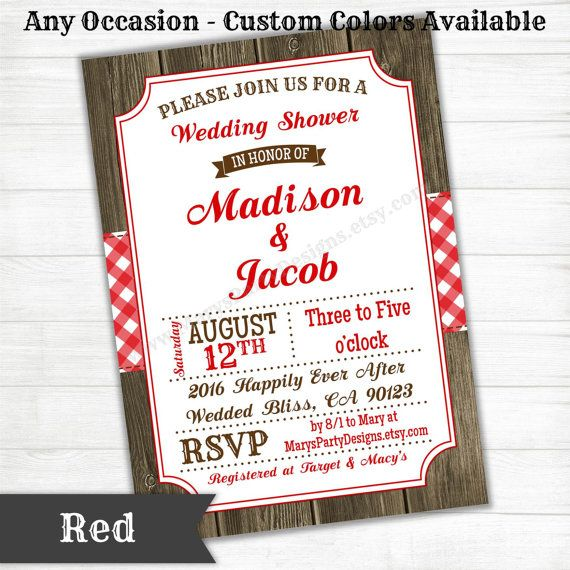 7 best Family Reunion Invitations images on Pinterest Family - family reunion flyer