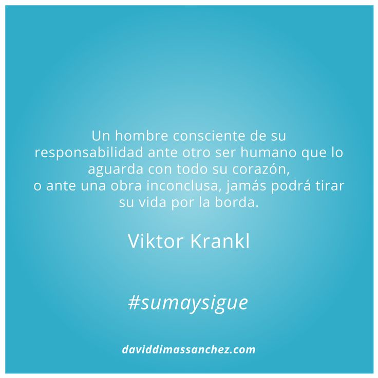 25 best images about Victor Frankl on Pinterest | Chang'e