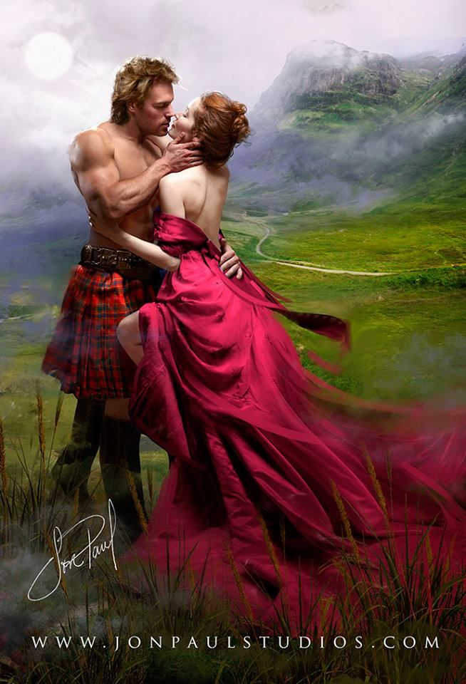Romance Book Cover Guy ~ Best images about jon paul ferrara cover art on