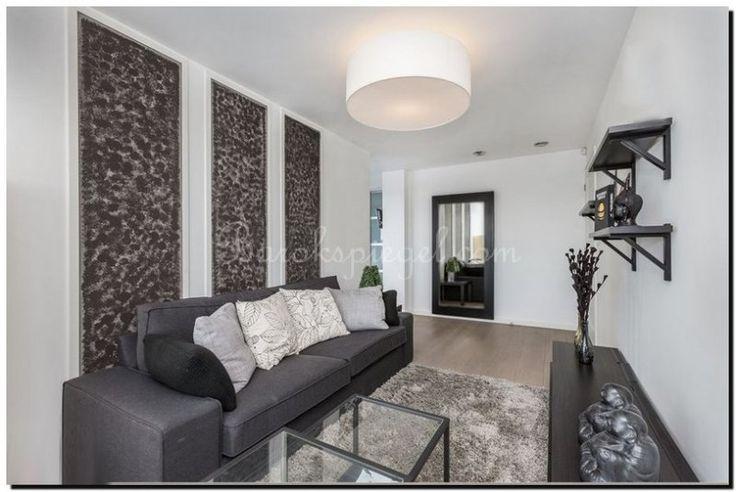 Moderne Spiegel Design. Homes With Moderne Spiegel Design. Latest ...