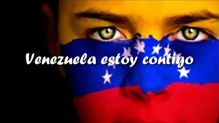 """""""Mi felicidad"""" / Nacho """"La Criatura"""" y Victor Muñoz [Letra]"""