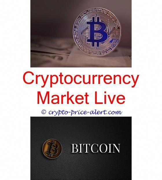 cryptocurrency jim cramer