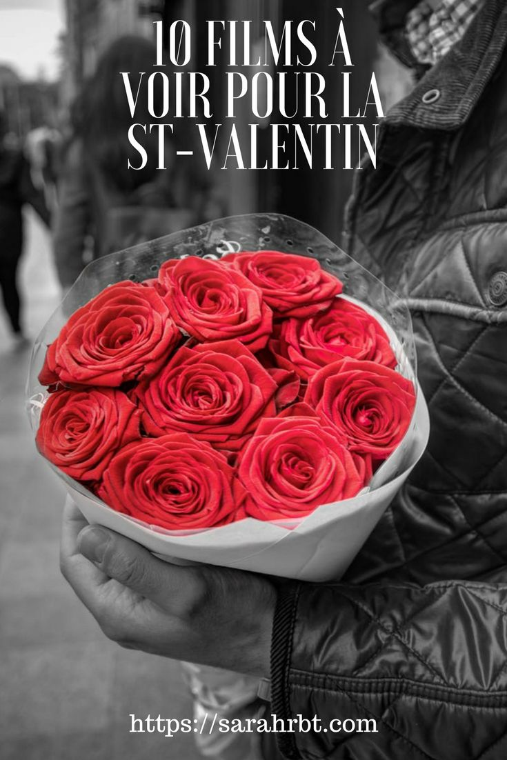 Une petite sélection de films, spéciales St Valentin ! #film #selection #valentinesday #blog #blogging #love #couples #couple #blog #bloging #cinema