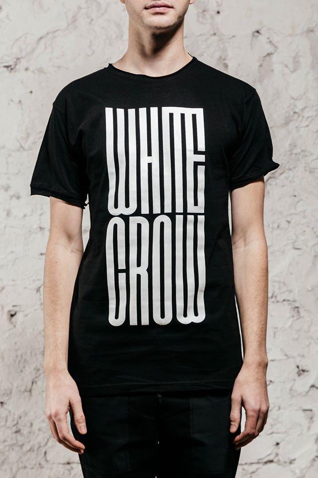WhiteCrow  #whitecrow #russianbrand #сделановроссии #madeinrussia #madeinmoscow #moscow #madeinlove #whitecrowrussia #whitecrowsweatshirt #sweatshirt