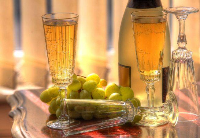 Costumbres y rituales para recibir el Año Nuevo