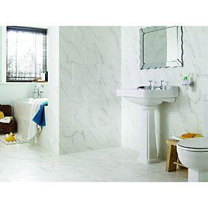 25 best the ultimate asian spa bathroom images on. Black Bedroom Furniture Sets. Home Design Ideas