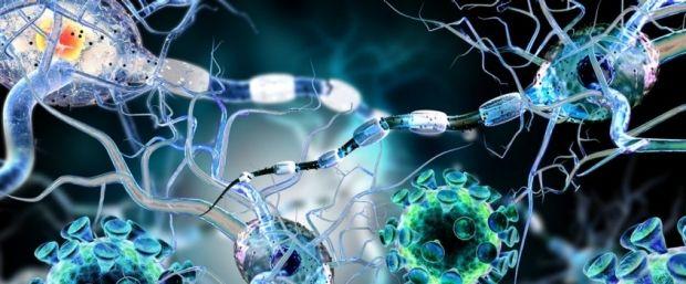 OHSS India - #Neurosurgery & #NeurologyTreatments in India Click here: https://goo.gl/PxXN4x