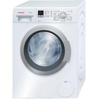 7kg Front Load Bosch Washing machine WAP24160AU (option 2)