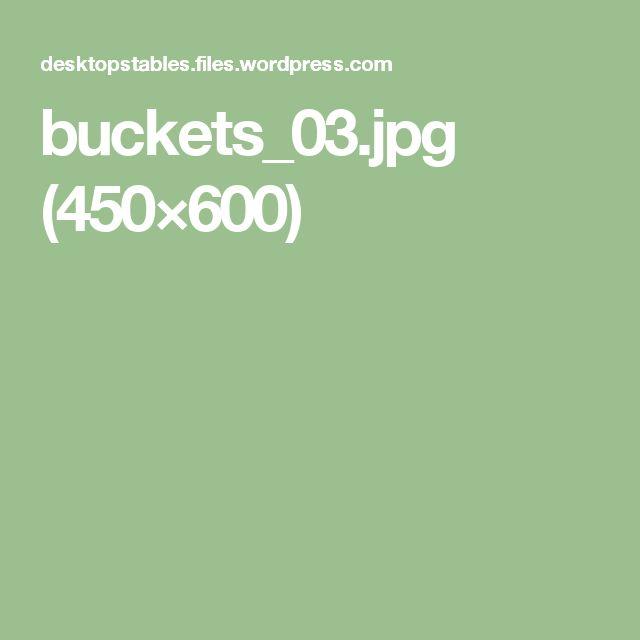 buckets_03.jpg (450×600)
