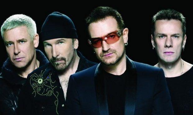U2 agota en ocho horas las entradas para su concierto