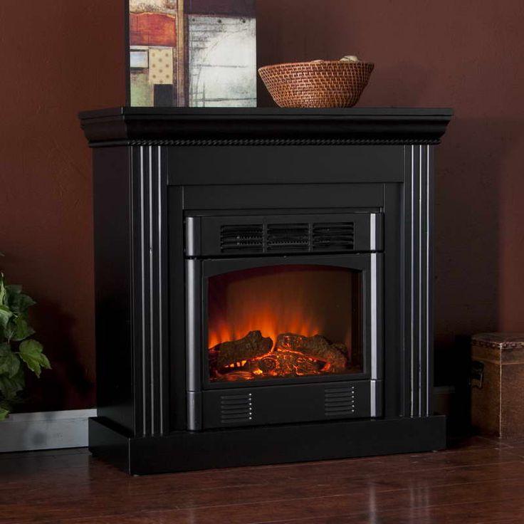 Best 25 contemporary fireplace mantels ideas on pinterest for Ventless modern fireplace