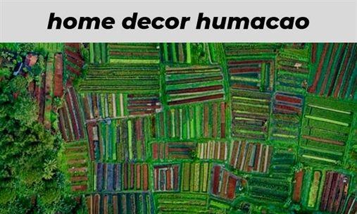 Home Decor Humacao 344 20190403193528 62 Home Decor Diy Ideas Home Decor Canvas Prints Farmhouse Style Home Decor Wh Home Decorating Videos In 2019