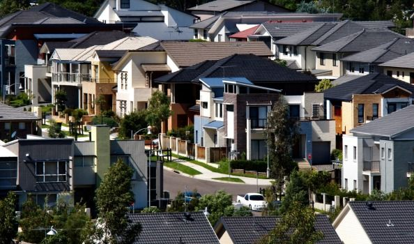 Less-risky loans could create more mortgage risks: Genworth  http://www.loansdirect.com.au/ #homeloan #carloan #truckloan #loandirect #australialoan   Read more: http://www.afr.com/business/banking-and-finance/financial-services/lessrisky-loans-could-create-more-mortgage-risks-genworth-20170802-gxnupf#ixzz4roQyApiI Follow us: @FinancialReview on Twitter | financialreview on Facebook